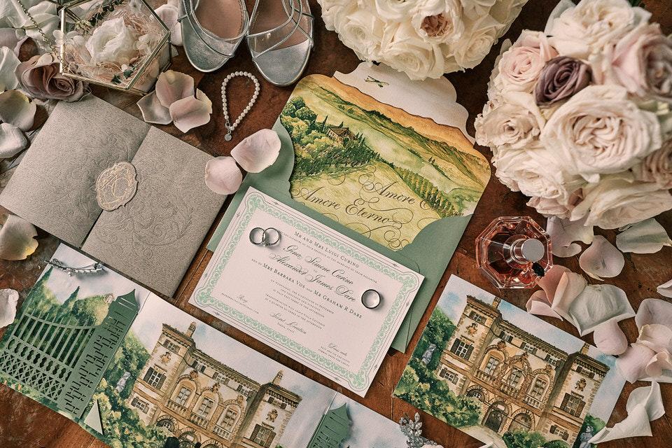GA-wedding-e-039