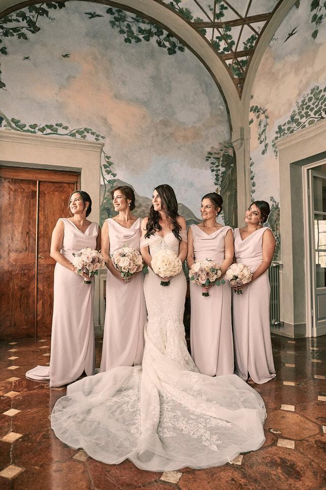 GA-wedding-e-060