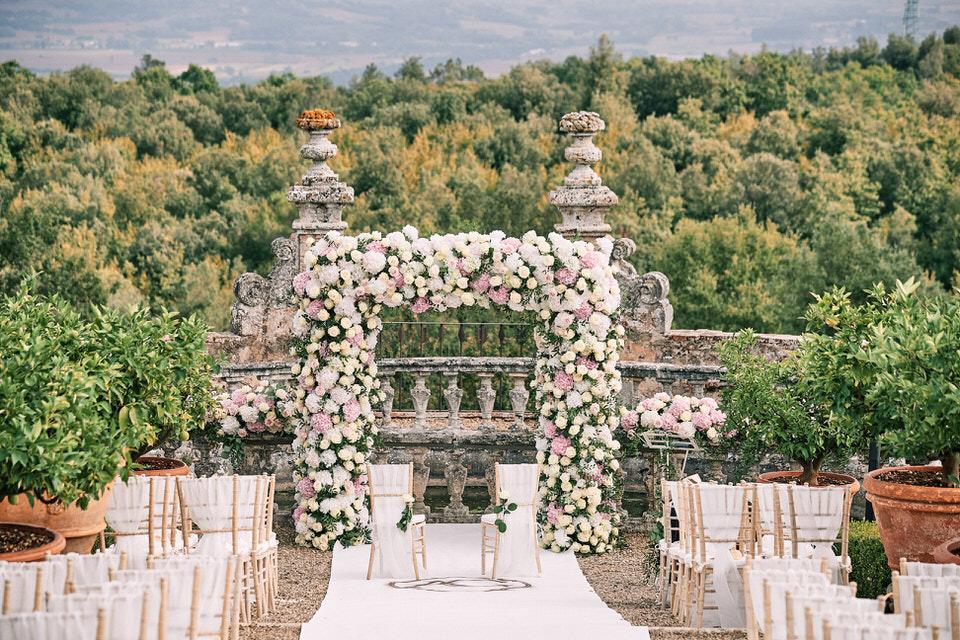 GA-wedding-e-068