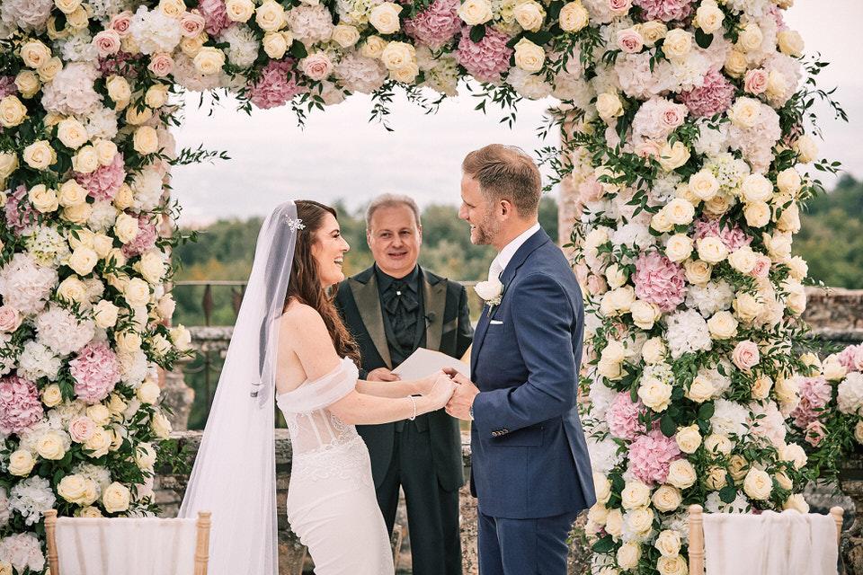 GA-wedding-e-091