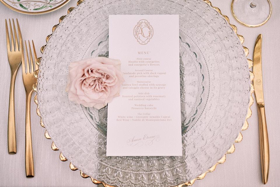 GA-wedding-e-150