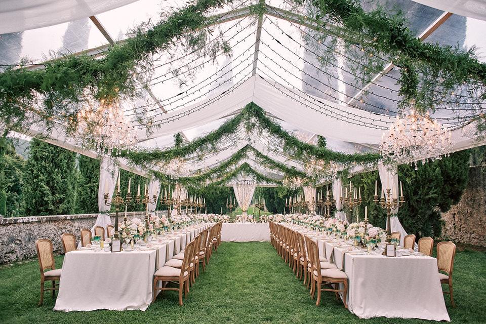 GA-wedding-e-153