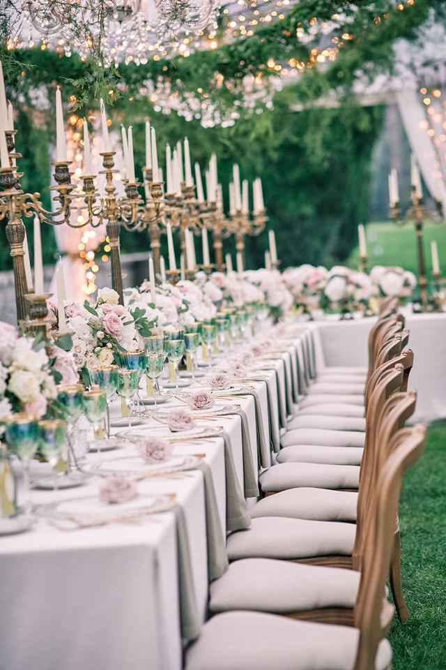 GA-wedding-e-154