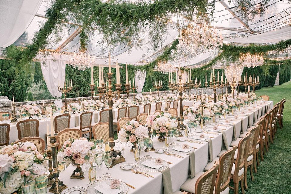 GA-wedding-e-155