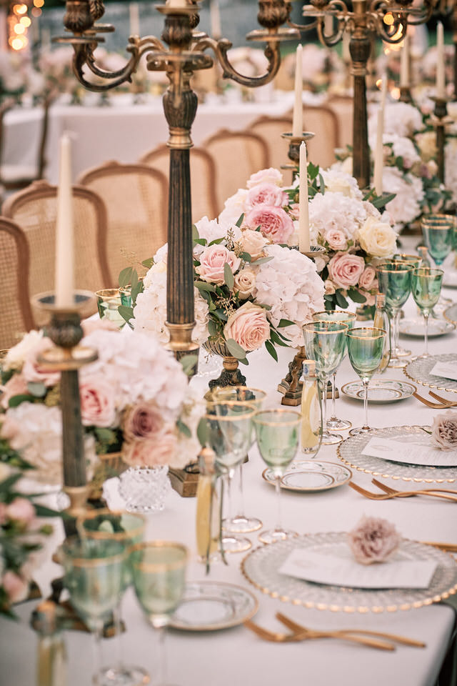 GA-wedding-e-156