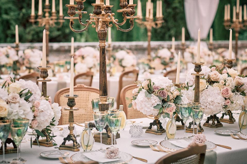 GA-wedding-e-158