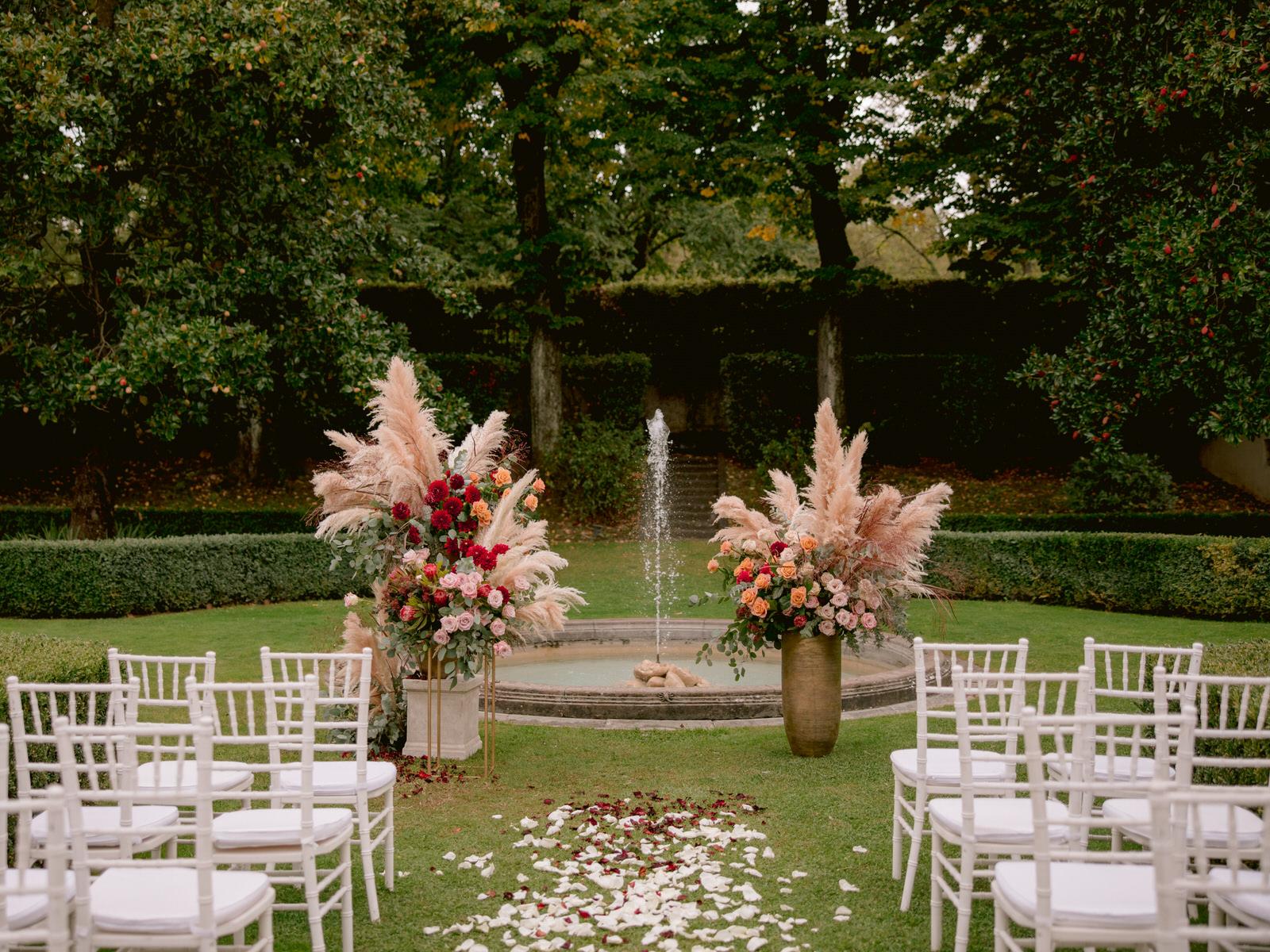 191009_Kersey_Moseley_Wedding_Villa_La_Vedetta-324