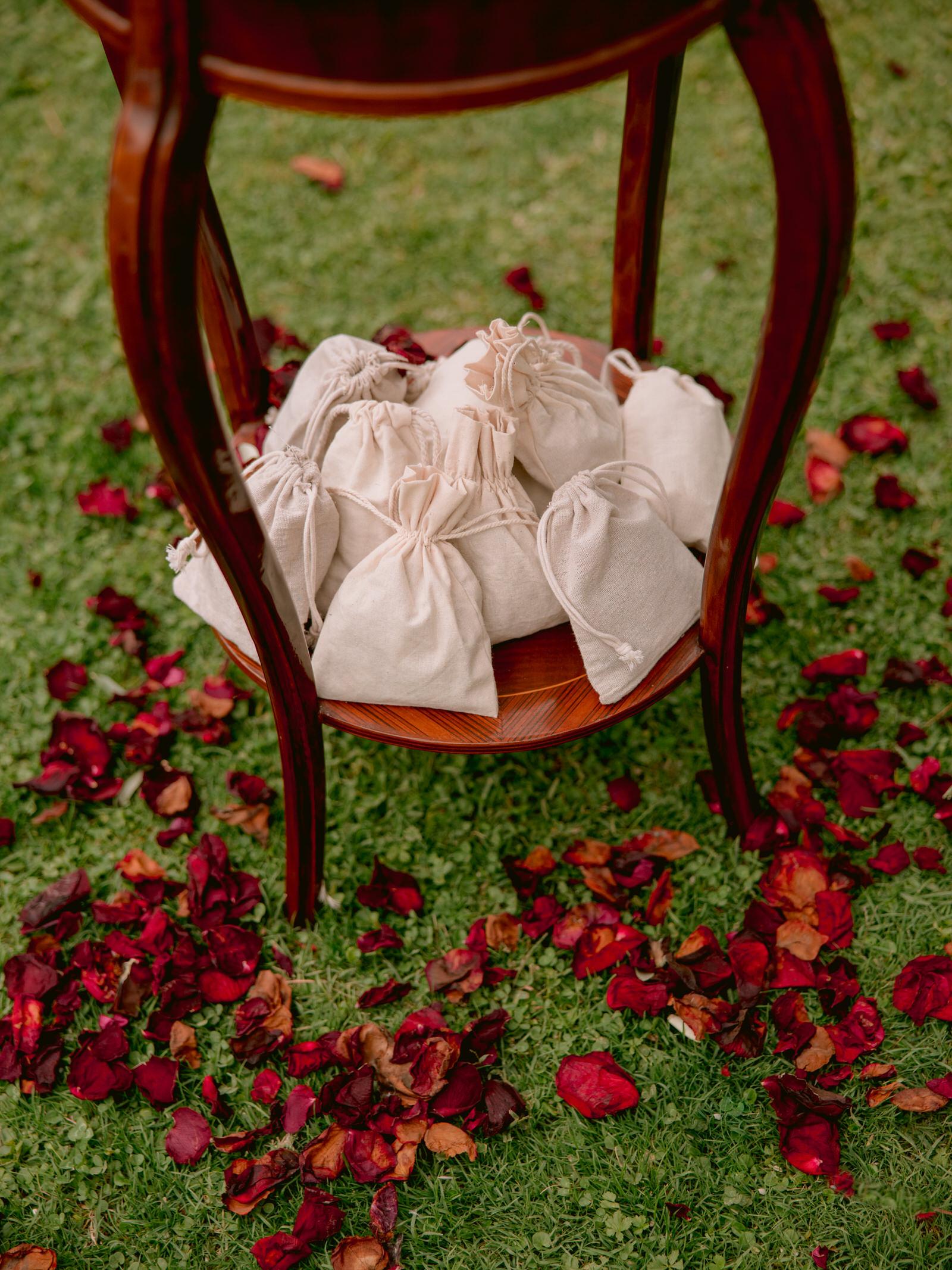 191009_Kersey_Moseley_Wedding_Villa_La_Vedetta-329