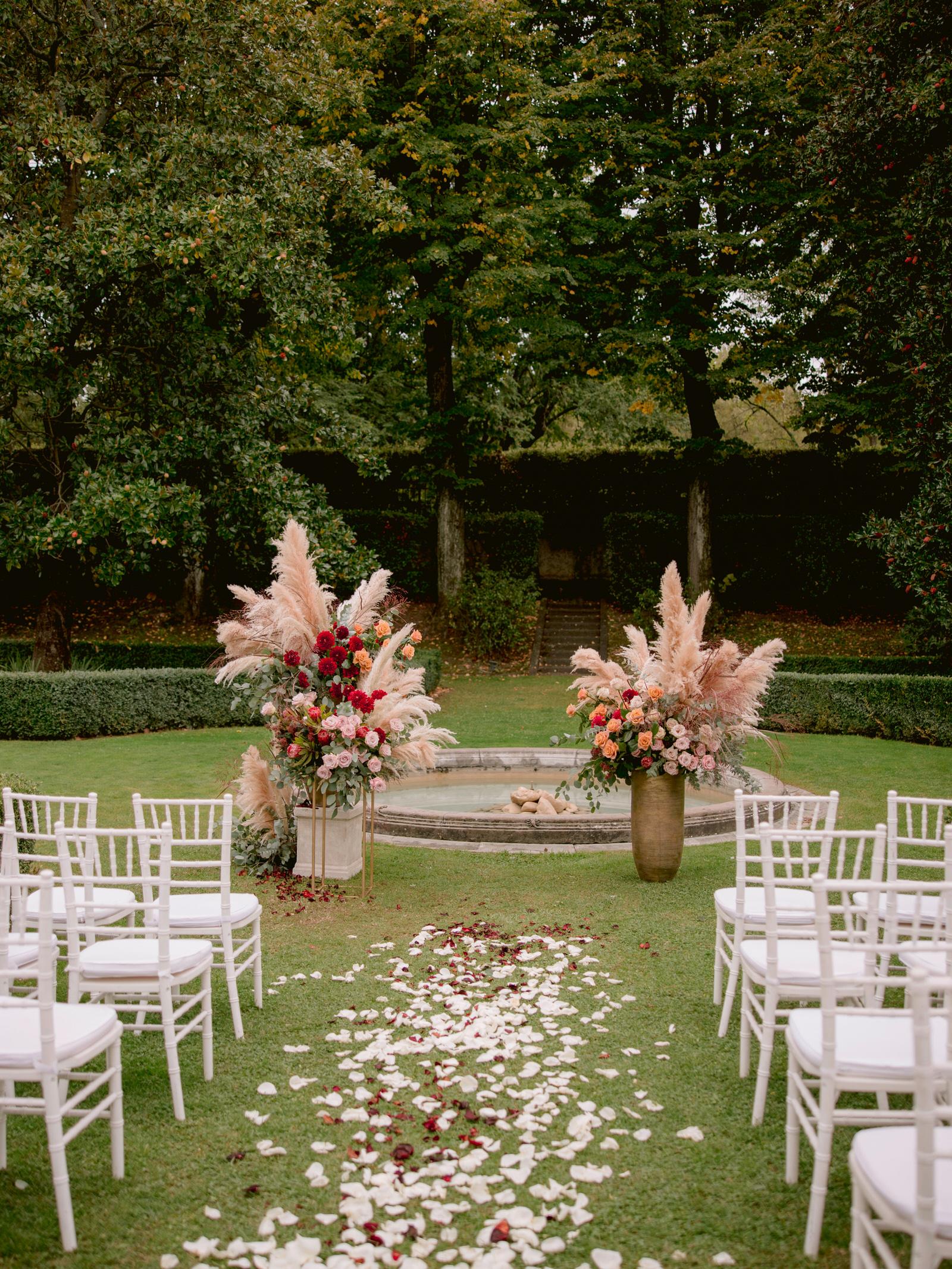 191009_Kersey_Moseley_Wedding_Villa_La_Vedetta-330