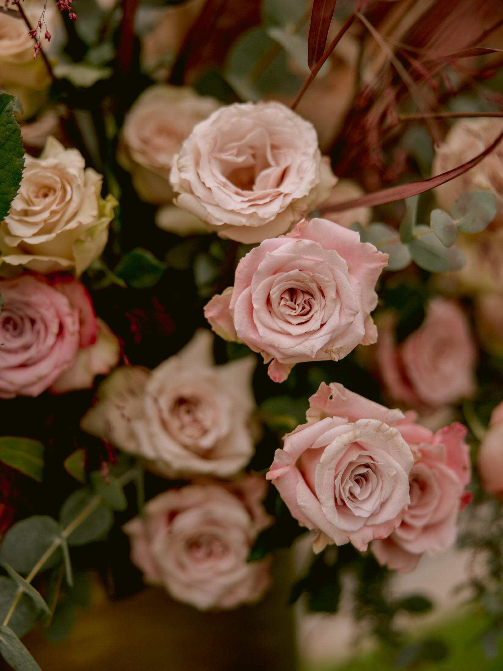 191009_Kersey_Moseley_Wedding_Villa_La_Vedetta-336