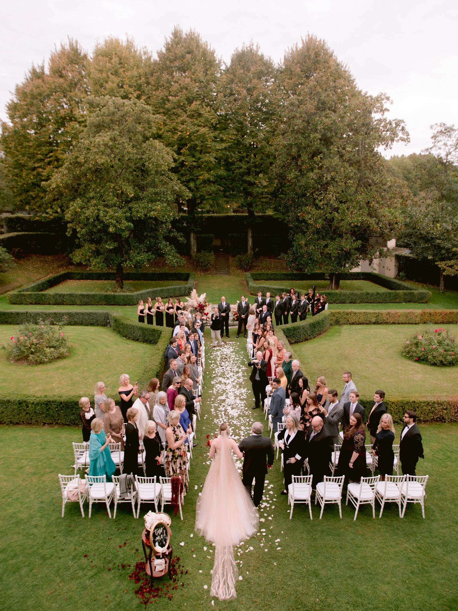 191009_Kersey_Moseley_Wedding_Villa_La_Vedetta-365