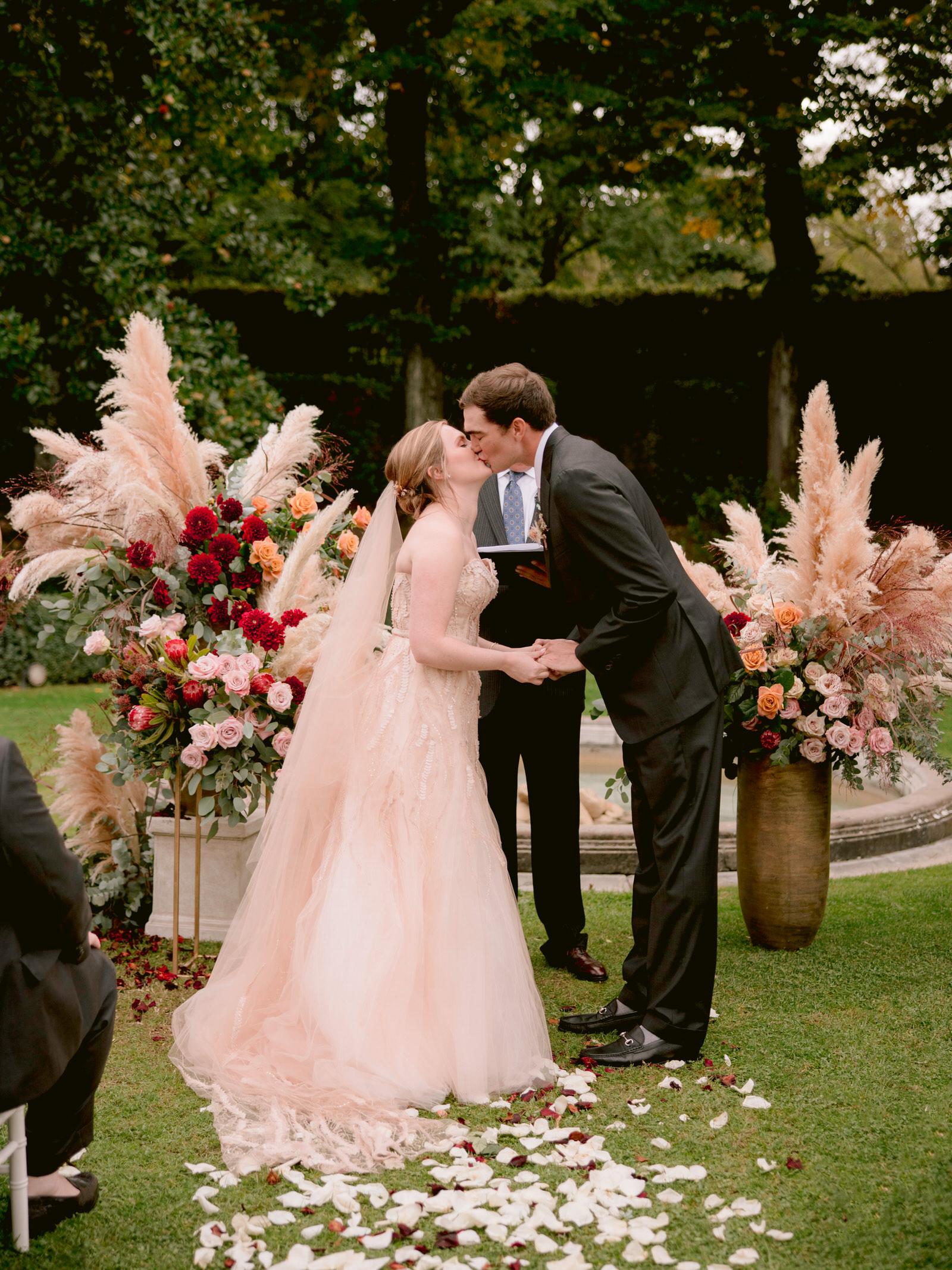 191009_Kersey_Moseley_Wedding_Villa_La_Vedetta-400
