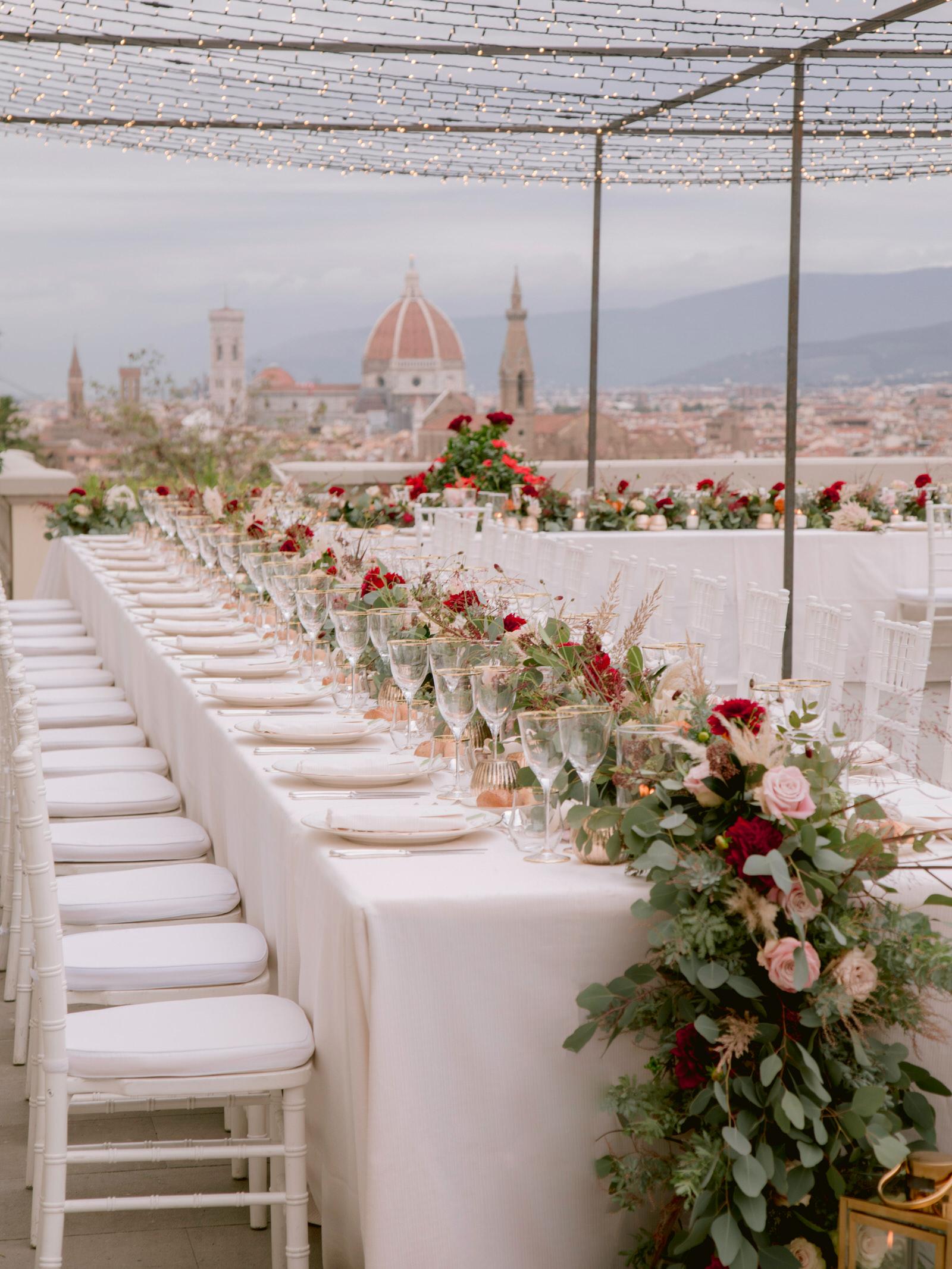 191009_Kersey_Moseley_Wedding_Villa_La_Vedetta-633
