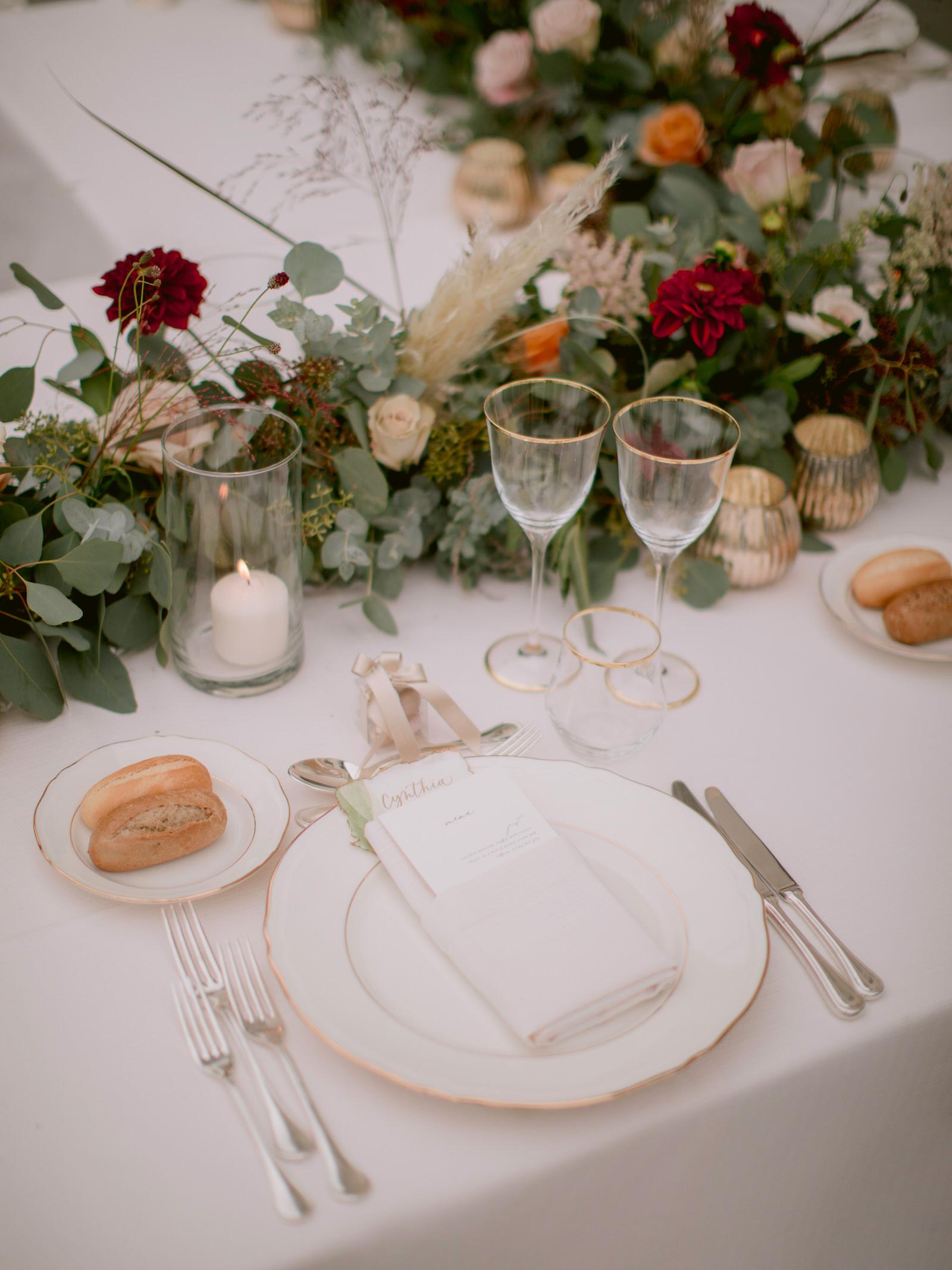 191009_Kersey_Moseley_Wedding_Villa_La_Vedetta-639