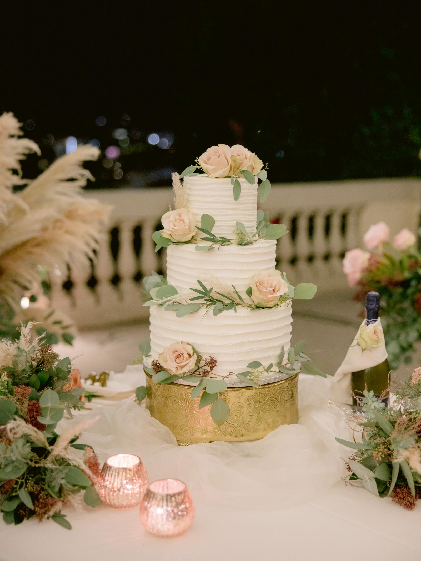 191009_Kersey_Moseley_Wedding_Villa_La_Vedetta-821