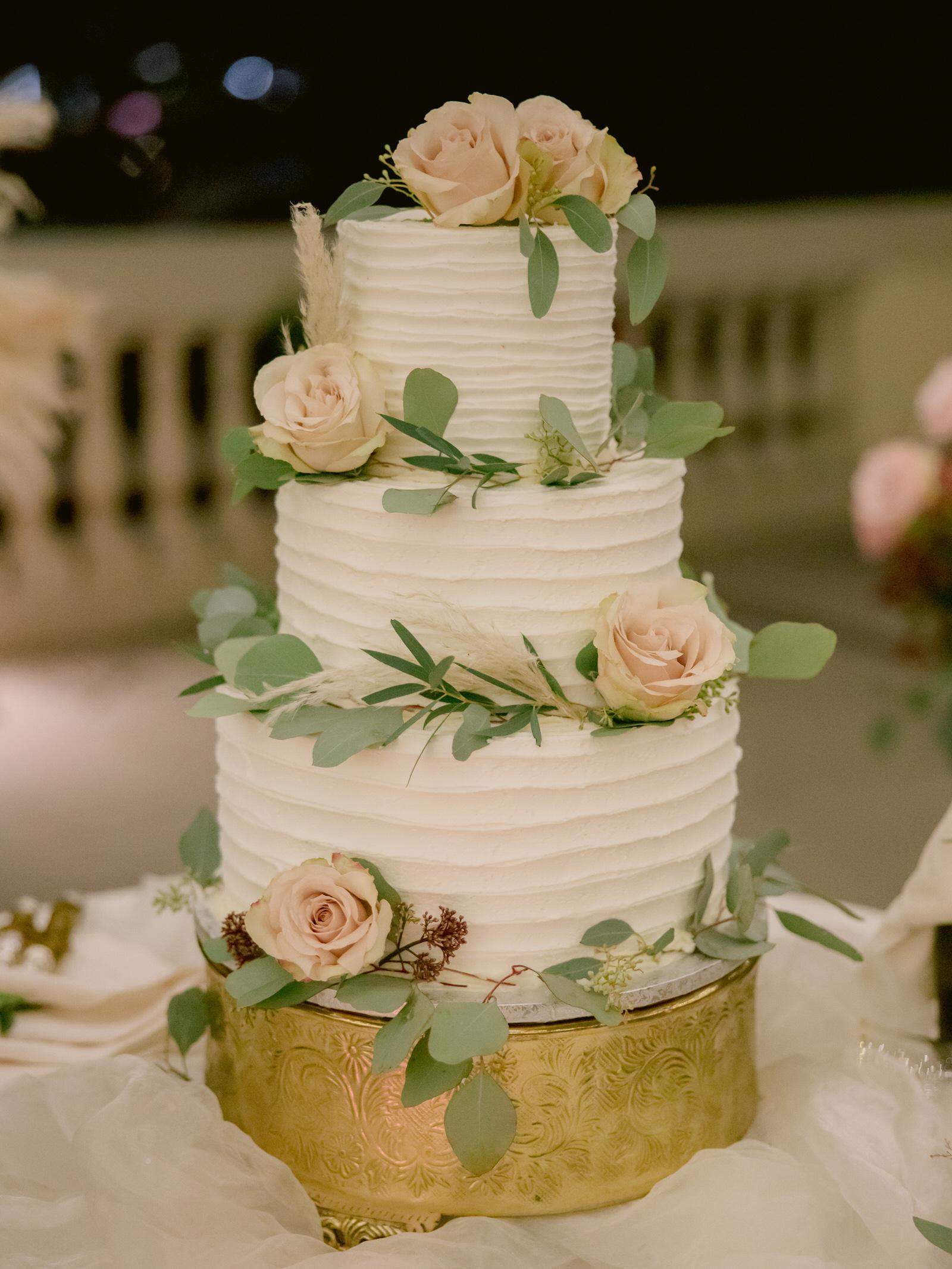 191009_Kersey_Moseley_Wedding_Villa_La_Vedetta-823