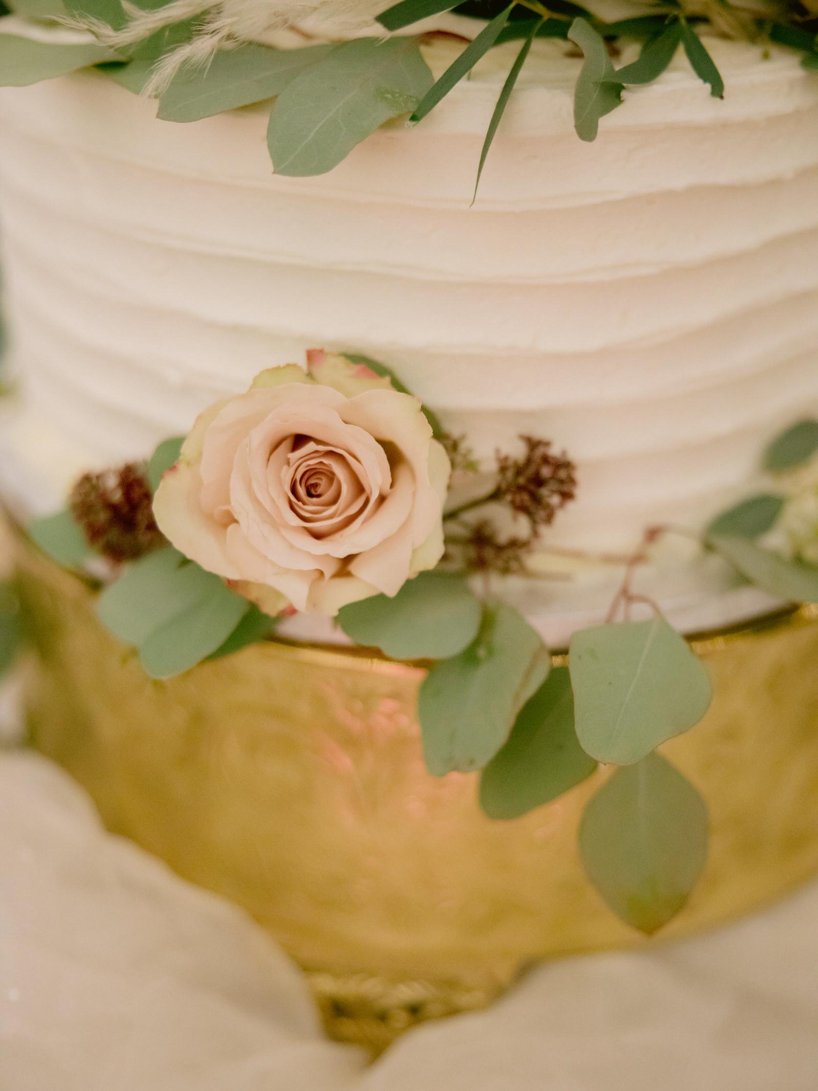 191009_Kersey_Moseley_Wedding_Villa_La_Vedetta-824